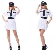 Aviator Halloween Costume Costume Halloween Pilot Promotion Shop Promotional Costume