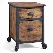 furniture lateral file cabinet on wheels filing cabinet with