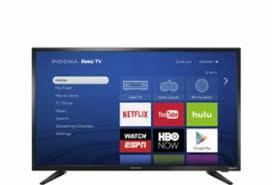 will best buy price match black friday deals smart tv internet ready led tvs best buy