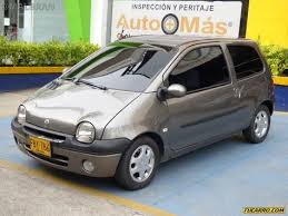Imagenes R12 Tuning by Renault Twingo Auto Car Automovil Tuning Modificado