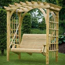 Wooden Skull Chair Patio Stunning Wooden Lawn Chairs Wooden Lawn Chairs Outdoor