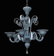 Murano Glass Chandelier Chandeliers And Lighting U2013 Tagged