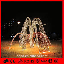New Year Outdoor Decoration by Chinese New Year Decoration Lights Chinese New Year Decoration