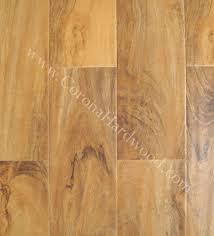 gemwoods rustic aspen scottsdale sg0494 hardwood flooring
