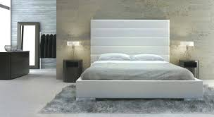 White Tufted Headboard And Footboard Upholstered Headboard And Footboard Set U2013 Senalka Com