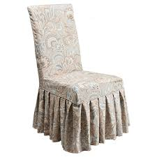 chair cover dining chair slipcover