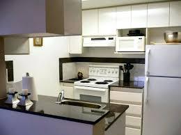 studio kitchen ideas studio apartment kitchen ideas 4ingo