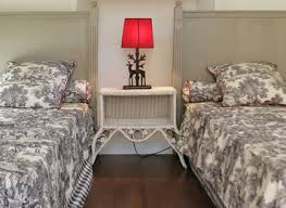 chambre d hote brehal chambre d hôtes manoir du mesnil de bas chambre hotes basse