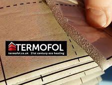 laminate underfloor heating ebay