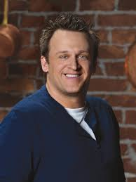 howie drummond bio howie drummond food network