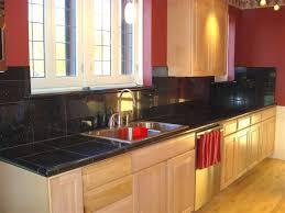 kitchen cabinets rhode island kitchen islands kitchen cabinets rhode island home design