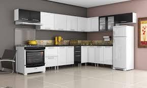 kitchen steel cabinets best steel kitchen ready to assemble steel kitchen cabinets