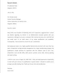 referal cover letter templates franklinfire co