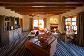 Hotel Rooms With Living Rooms by Santa Fe Accommodation Hotel Rooms Santa Fe Hotel Chimayo