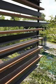 Centro Comercial Home Design Plaza by 206 Best Facade H Louver Images On Pinterest Facade
