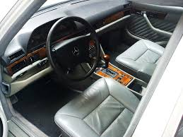 opel vectra 1995 interior amg 560 1988 mercedes benz 300se specs photos modification info