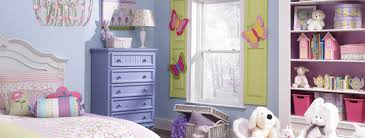 kids u0027 colors by sherwin williams allows families to personalize a room