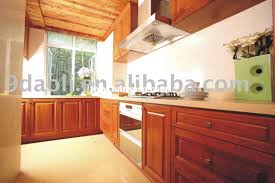 Country Kitchen Cabinet Hardware Style Kitchen Picture Concept Early American Country Kitchen Cabinets
