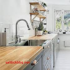 recouvrir plan de travail cuisine recouvrir le carrelage de la cuisine pour idees de deco de cuisine