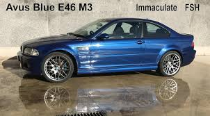 nissan almera for sale in durban 100 reviews bmw m3 2002 for sale used on margojoyo com