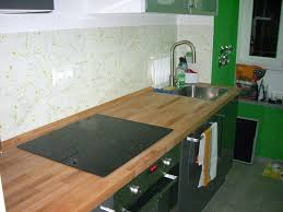 glaspaneele küche wandpaneelen kuche geniale designideen wandpaneele ka 1 4 che ikea