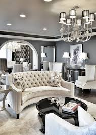 Designer Living Room Furniture Interior Design Relaxed Transitional Living Room Designs To Unwind You