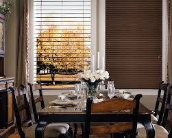custom blinds 4 you mini blinds aluminum