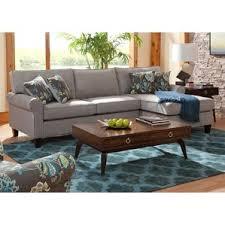 Sofa Sectional Sleeper L Shaped Sleeper Sectional Sofas You U0027ll Love Wayfair