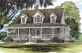 Lowcountry Homes Housing Trends Lowcountry Home Designs Houseplansblog