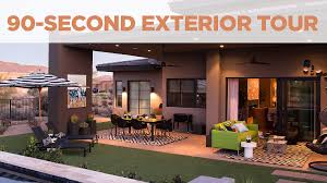 hgtv home design forum hgtv smart home 2017 hgtv