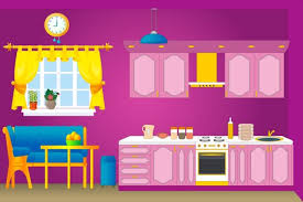 princess doll house design apk download free casual game for