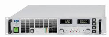 Ac Bench Power Supply E Ps 9300 15 Zh 2 Quadrant Laboratory Power Supply Eps