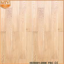 What Is The Best Quality Laminate Flooring Best Quality Laminate Flooring Free Autumn Forest Mm Premium