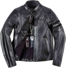 perforated leather motorcycle jacket dainese freccia72 perforated leather jacket motorcycle jackets
