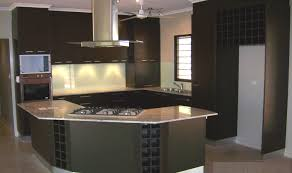 kitchen island designs with cooktop engaging photo hanging kitchen lights praiseworthy kitchenaid