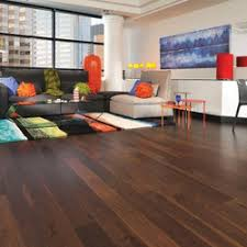 scerri quality wood floors 20 photos flooring 426 east 73rd