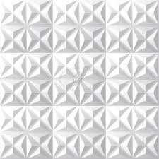 white interior 3d wall panel texture seamless 02946
