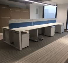 office cubicle workstation office cubicle workstation suppliers
