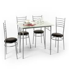 table de cuisine pratique table haute de cuisine conforama affordable conforama table bar