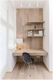 5 idées pour aménager un bureau dans un petit espace espaces
