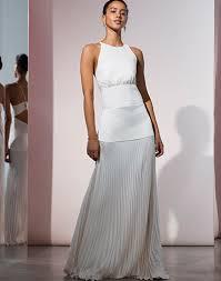 wedding dress asos wedding bridesmaid dresses shoes accessories asos