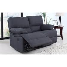 country sofas couches u0026 loveseats shop the best deals for oct