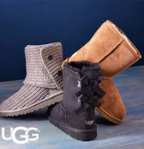 ugg presale ugg boot sale deals as low as 39 99