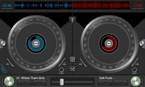 dj studio 5 apk dj studio 5 skin bundle version apk androidappsapk co