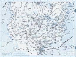 Map Of Wilmington Nc Nc Extremes Storm Of The Century Smashed Snowfall Records State
