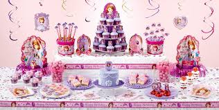 sofia the cake sofia the cake supplies sofia the cupcake cookie