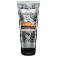 tattoo aftercare cream uk l oreal men expert hydra energetic tattoo lotion 200ml superdrug