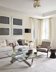 Curtains For The Living Room How To Pick The Perfect Curtains For Your Room Architectural Digest