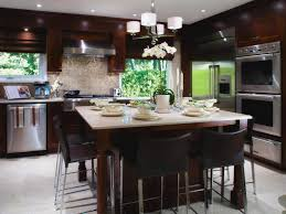 kitchen table and island combinations kitchen room awesome kitchen island table combination modern