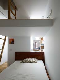 Interior Home Design For Small Houses by 47 Best Small Homes Images On Pinterest Architecture Home And Live